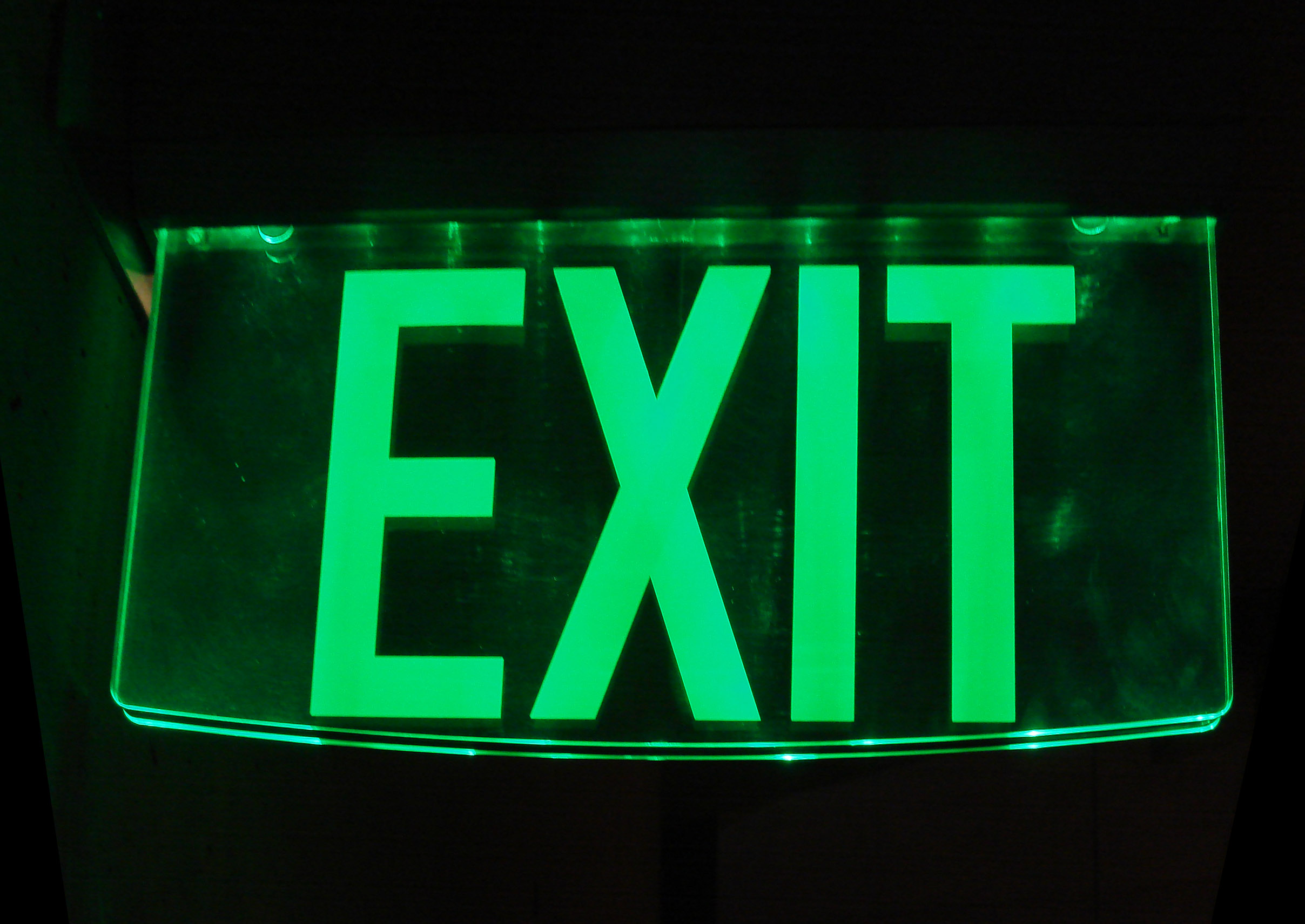 Glass_exit_sign